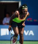 Serena Williams - 2015 Rogers Cup -DSC_5198.jpg