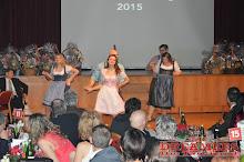 Purkersdorf Dreamers 2015 (73)