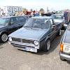 Classic Car Cologne 2016 - IMG_1123.jpg