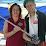 Kathie Celtic Time's profile photo