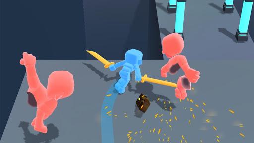 Samurai Flash apkmr screenshots 10