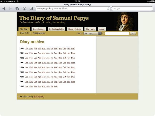 Pepys.jpg