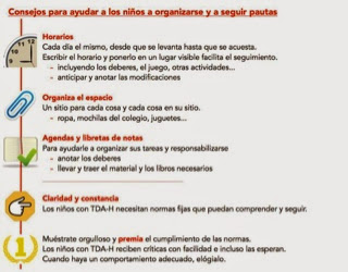 RUZA PDF PEDIATRICOS INTENSIVOS CUIDADOS