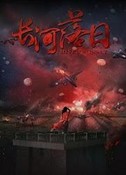 River Sunset China Drama