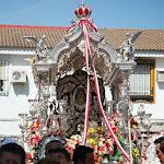 OlivaresSanlucar2010_240.jpg