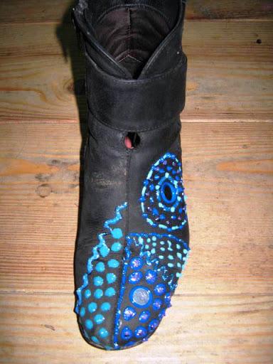 Atelier Spin In - schoenen pimpen met 3D verf 002.jpg