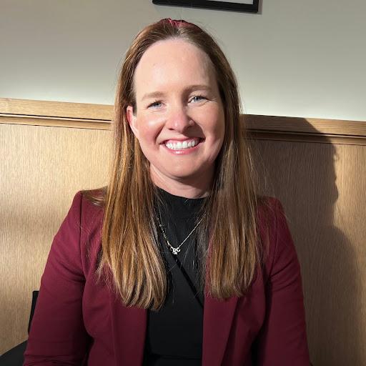 Maureen Alderman