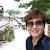 Sung Nam PARK