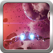 Guardians star-wars Galaxy shooter: space defender