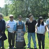 TAW celebrating H.H the Dalai Lama Bday at Magnuson Park 2011 - Trungkar--Magnuson%25252520park%25252520038.JPG