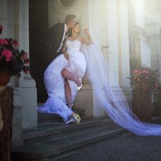 Wedding photographer Stanislav Sovinski (sowinski). Photo of 01.11.2015