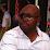 Ricardo Diaz,csc's profile photo