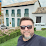 Ricardo Castro Dias's profile photo