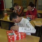 Karácsony 2007 (36).jpg