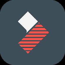 FilmoraGo - Free Video Editor v4.0.0 (Unlocked) (Mod)
