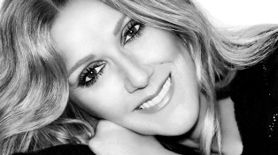 Daftar Album & Lagu Celine Dion Lengkap