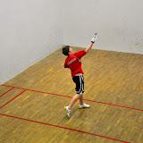 2012 OHA Doubles - DSC_0031.jpg