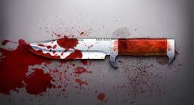 Girl Married For Three Weeks Kills Husband For Rejecting Divorce