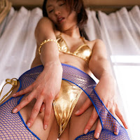 [DGC] No.604 - Misa Shinozaki 篠崎ミサ (85p) 54.jpg