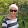 Lynda Barry's profile photo