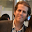 Brian Zirulnikoff's profile photo