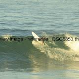 _DSC5853.thumb.jpg