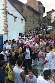 linares de mora fiestas 2011 025.jpg