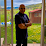 Reza Heydari's profile photo