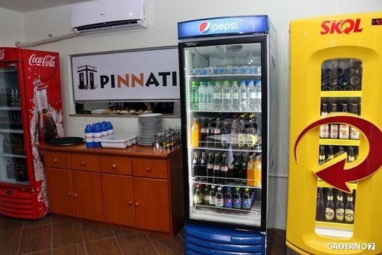 inauguração pinatti gastrobar 29-02-2016 003
