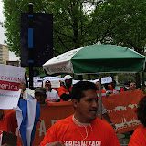 NL- Reforma Migraotria Newark May 1 - IMG_0412.JPG