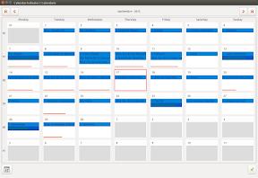 Calendar-Indicator   Calendario_062.png