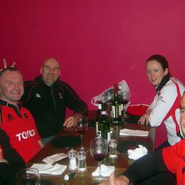 2011-12-30 Ulster v Munster