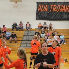 Volleyball-Nativity vs UDA - IMG_9486.JPG