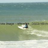 _DSC0169.thumb.jpg