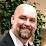 Jeff Kirkwold's profile photo