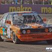 Circuito-da-Boavista-WTCC-2013-707.jpg