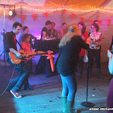Korfbalfeest Winty - IMG_7869.jpg