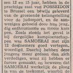 1974 - Krantenknipsels 10.jpg
