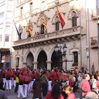 Diada dels Castellers de Terrassa 7-11-10 - 20101107_112_Terrassa_Diada_dels_CdT.jpg