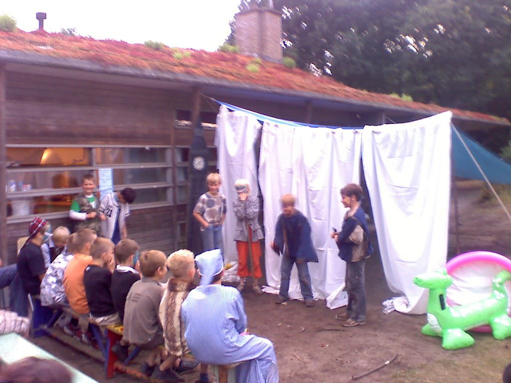 Zomerkamp Welpen 2008 - img913.jpg