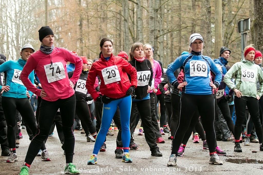 2014.04.12 Tartu Parkmetsa jooks 3 - AS20140412TPM3_192S.JPG