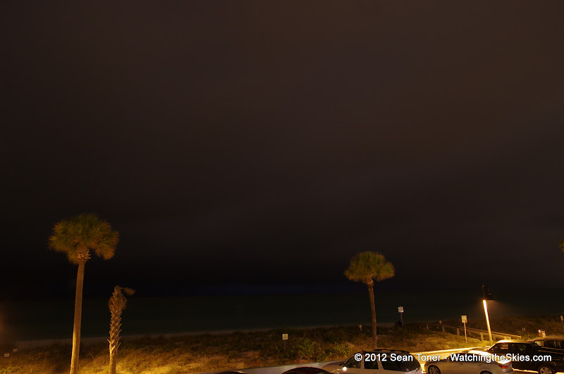 04-04-12 Nighttime Thunderstorm - IMGP9755.JPG