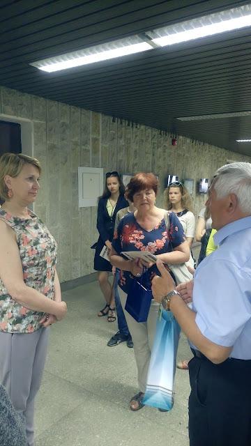 Läti õpetajate ja õpilaste kohtumine./ Делегация  учителей и  учеников - DSC_0055.JPG