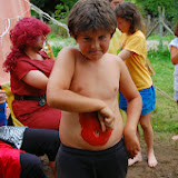 Campaments Estiu RolandKing 2011 - DSC_0295.JPG