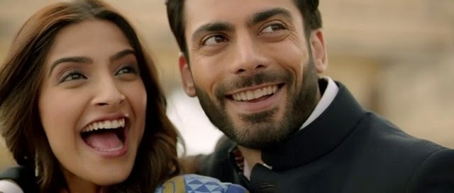 Single Resumable Download Link For Hindi Film Khoobsurat (2014) Watch Online Download High Quality