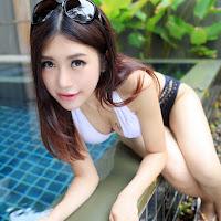 [XiuRen] 2014.08.16 No.205 绮里嘉ula [45P] 0007.jpg