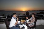 Фото 12 Batihan Beach Resort
