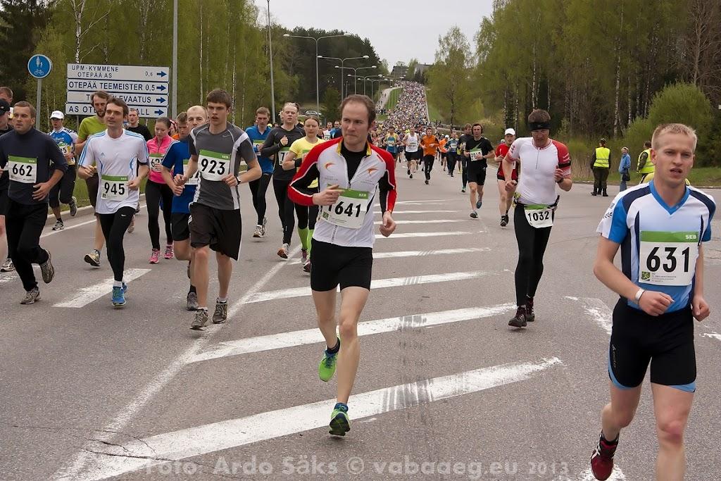2013.05.12 SEB 31. Tartu Jooksumaraton - AS20130512KTM_211S.jpg