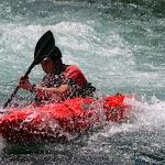 Kayak11.jpg