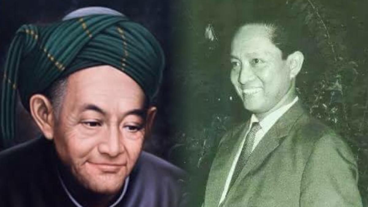 Pendiri NU Hilang, Tokoh-Tokoh Komunis Muncul di Kamus Sejarah RI Kemendikbud
